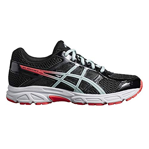 ASICS Gel-Contend 4 GS Junior Zapatillas para Correr - 39