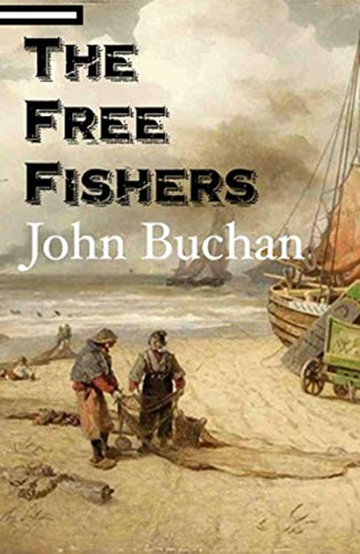 The Free Fishers Annotated (English Edition)