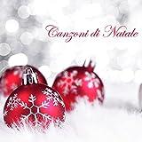 Jingle Bells (Canzone di Natale Tradizionale per i Bambini)