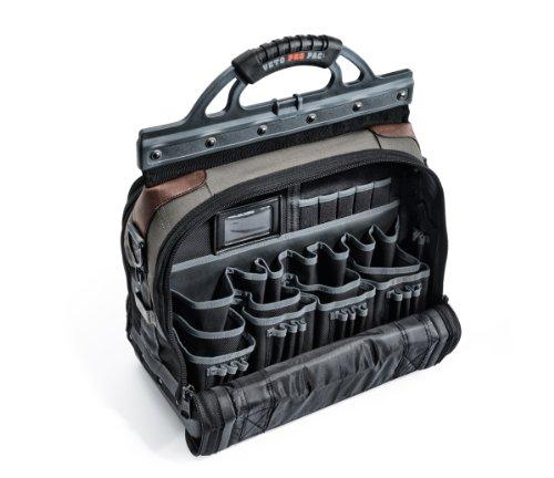 Veto Pro Pac Tech XL Tool Bag, 1-Pack