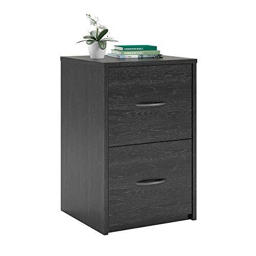 Ameriwood-Home-Drawer-File-Cabinet