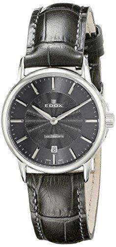 EDOX - -Armbanduhr- 57001 3 Gin