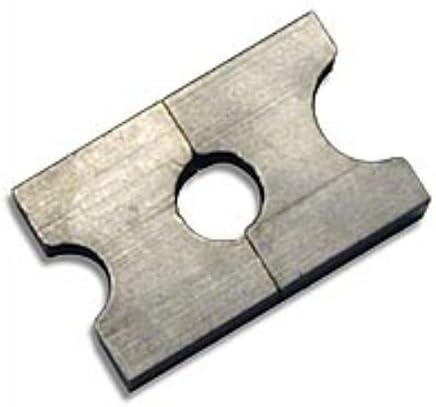 Milton Industries 1626-2 crimpers B001O2XU4G | | | Lassen Sie unsere Produkte in die Welt gehen  2f5590