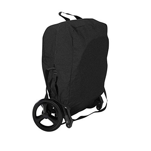 Knorr-Baby Transporttasche für Buggy X-Easy-Fold und HEAD