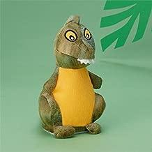 dinosaur cupcake cases