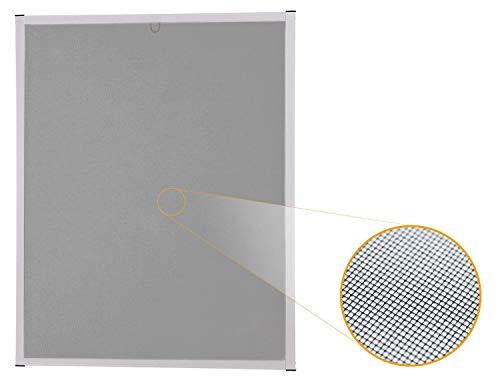 empasa Insektenschutz Fiberglas Gewebe LIGHTVIEW Meterware Fliegengitter Gaze / 8,99EUR/m²