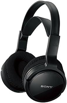 Sony MDR-RF912RK Bluetooth RF Headphones