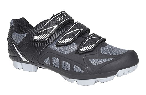 Gavin Indoor Fitness Cycling Shoes