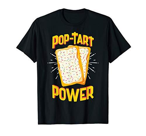 Pop Tart Tshirt