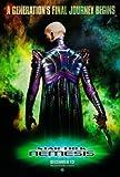 Import Posters Star Trek   Nemesis     U.S Movie W