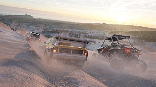 Forza Horizon 4 Édition Ultime Xbox One - 2