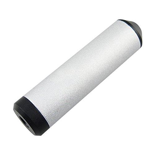 Hand Durable Kleine Diffraction Spektroskop 55mm