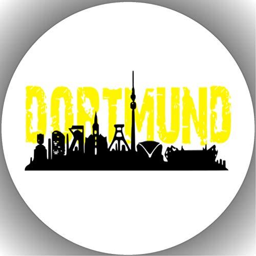 Fondant Tortenaufleger Tortenbild Geburtstag Dortmund T5