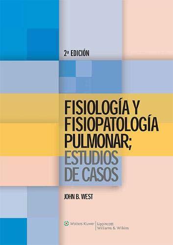 Fisiología y fisiopatología celular: estudios de casos (Spanish Edition)