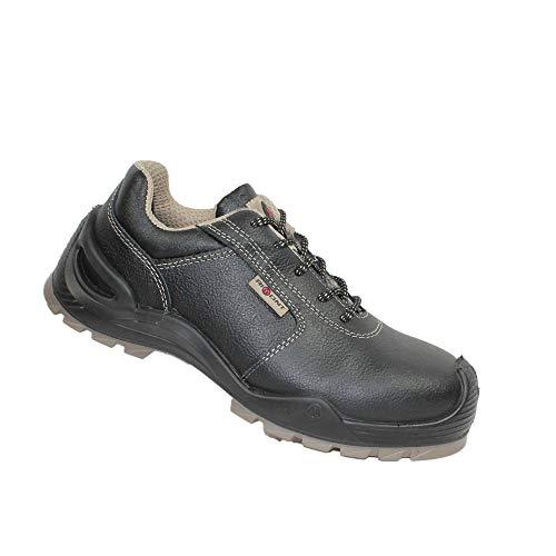 Chaussures de sécurité Aimont - Safety Shoes Today