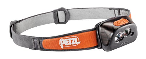 Top petzl tactikka xp for 2020