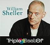 Triple Best Of von William Sheller