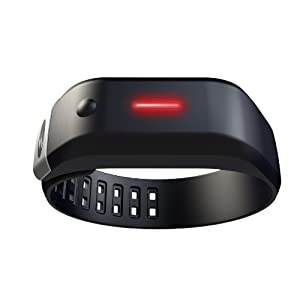 Bowflex Boost Activity Tracker