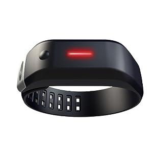 Bowflex Boost Activity Tracker