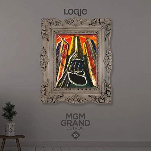 LOGIC LDOT
