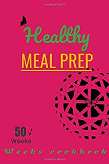 Healthy Meal prep the special cookbook: Deliciously Ella The Plant-Based