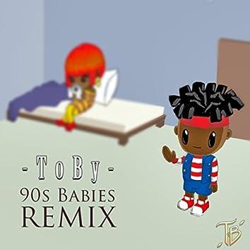 90s Babies