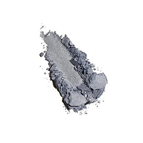 Studiomakeup - Sombra de ojos de mezcla suave, onda del océano 22 g