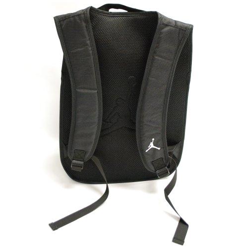 Jordan Elementary Backpack