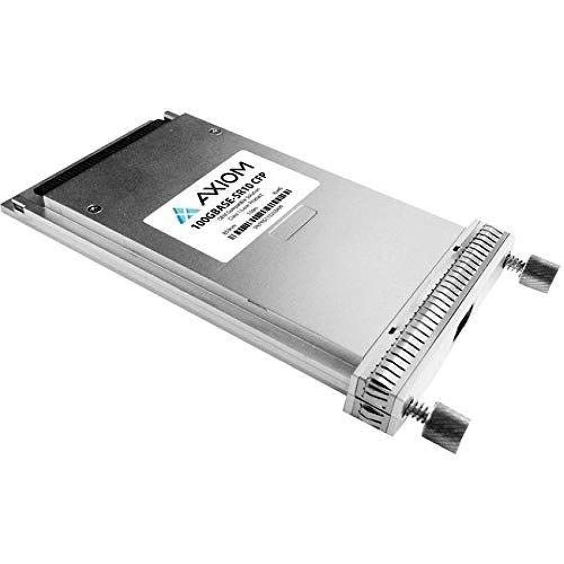 コカインルーチンパンQualcomm 100gbase-Sr10 Cfp Alcatel 用