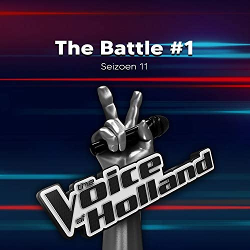 The Voice Of Holland