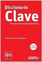 Permalink to Diccionario Clave: de uso del español actual [Hoepli] [Lingua spagnola] PDF