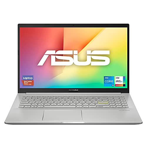 Costco Laptops marca Asus