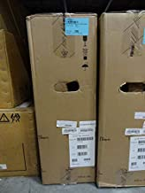 HP 417705-B21 Rack tower to rack conversion kit - for ProLiant ML110 G6, ML110 G7, ML115 G5, ML150 G5, ML150 G6, ML310 G5, ML330 G6, ML350e Gen8
