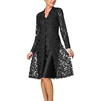 Best african mother of the bride dresses Reviews