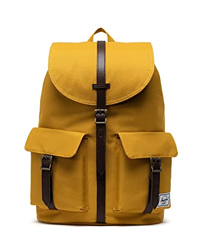 Herschel Dawson Backpack Arrowwood/Chicory Coffee