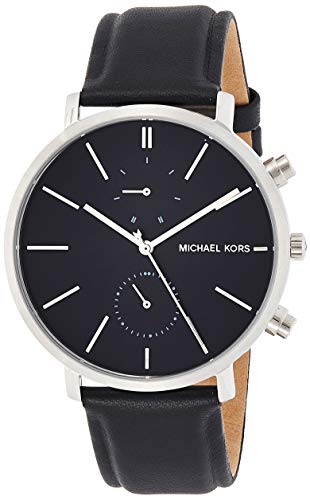 Michael Kors Watches MK8539