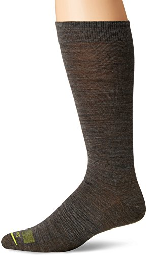 Smartwool PhD Fonction Habillement Anchor Line L Taupe