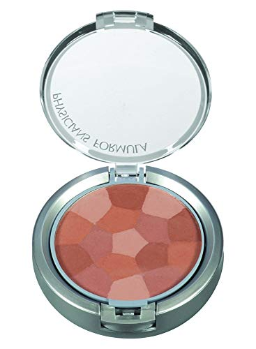 Physicians Formula Powder Palette Blush