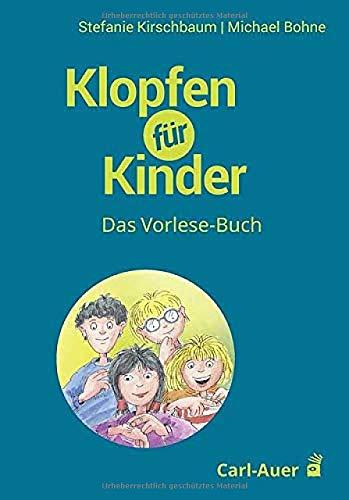 Klopfen für Kinder: Das Vorlese-Buch