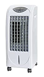 top rated SPT Evaporative Air Cooler with 3D Cooling Pad, Multi 2021