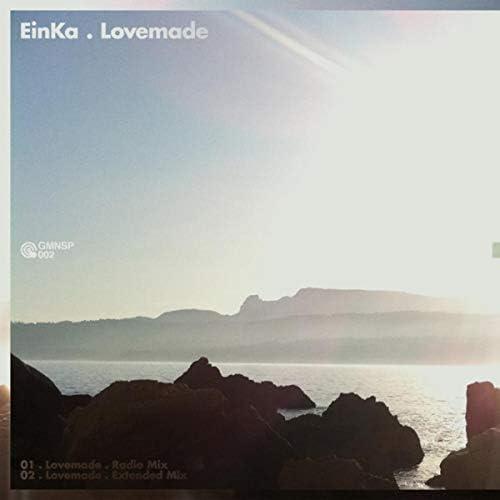 Einka