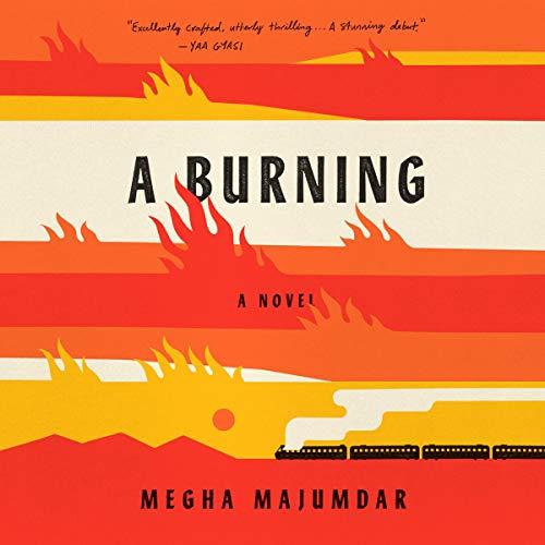 A-Burning