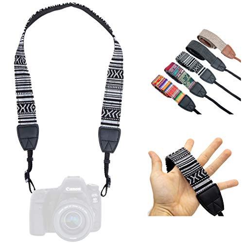 Lens-Aid -   Kameragurt in