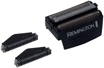 Remington TITANIUM-X Flex & Pivot Foil and Cutter F5800 & F7800
