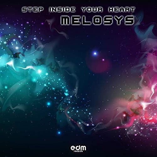 Melosys