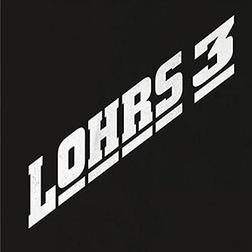 Lohrs III