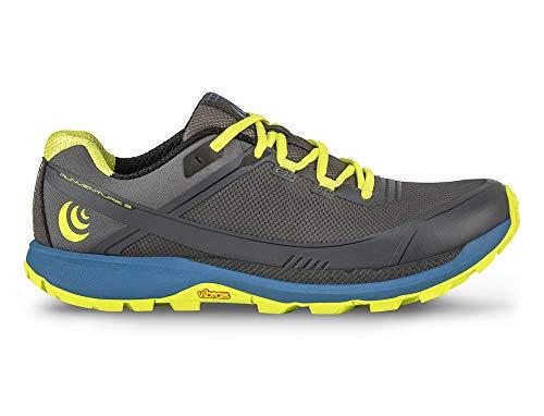 Topo Athletic Runventure 3, Chaussures...