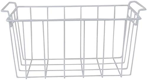 Kitchen Basics 101 5304439835 Freezer Basket Replacement for Frigidaire Kenmore and Electrolux product image