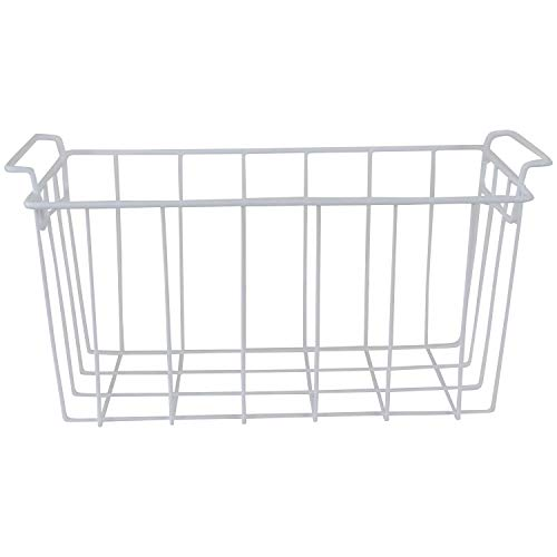 Kitchen Basics 101: 5304439835 Freezer Basket Replacement for Frigidaire, Kenmore and Electrolux 5304439835, AP3771511, 1055563, AH979491, EA979491, PS979491
