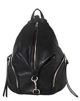 diophy handbags
